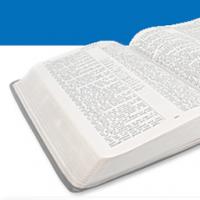 Council of Adventist Pastors